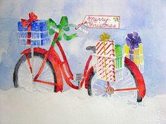 BikeBlogBeograd: mary christmas and happy new year !