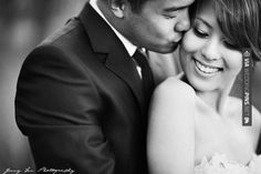 Wow - awwww ♥ | CHECK OUT MORE GREAT SAN DIEGO WEDDING PHOTOS AND IDEAS AT WEDDINGPINS.NET | #weddings #wedding #sandiego #sandiegowedding #sandiegoweddingphotographer #bachelorparty #events #forweddings #fairytalewedding #fairytaleweddings #romance