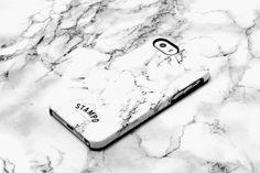 STAMPD – IPHONE CASES #design #STAMPD #iPhone #Cases #minimalistic