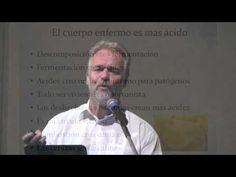Dr Andreas Kalcker Palestra no Rio de Janeiro português - YouTube