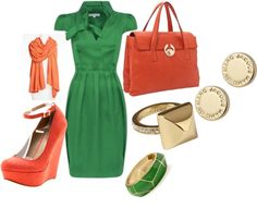 """Orsi"" by magiccili on Polyvore"