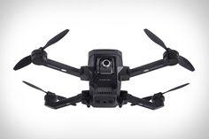 Yuneec Mantis Q Dron
