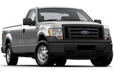 Someday I'll get a cheap truck