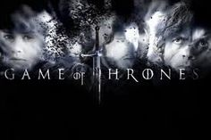 Watch game of thrones streaming at http://www.getmefreetv.com/watch-game-of-thrones-online