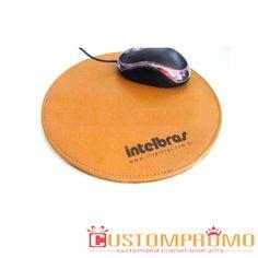 Werbegeschenk Mousepad individuell 14110110
