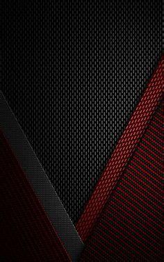 Ultra Hd Black And Red Wallpaper 4k Osakayuku Com In 2021 Carbon Fiber Wallpaper Black Wallpaper Iphone Art Wallpaper Iphone