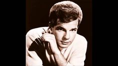 From 1960 and b'day celebrant Bobby Vee - Rubber Ball, a top 10 hit for him that year.
