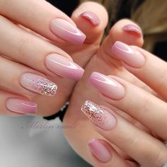 Are you looking for a gel nail art design and ideas? See our interesting collection of gel nail designs. I hope you can find the one you like best. Gel Nail Art Designs, French Nail Designs, French Nail Art, French Manicure With Design, French Manicure Short Nails, Ombre French Nails, Natural Nail Designs, Ombre Nail Designs, Short Nail Designs