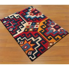 MarkaEv 3D Kişiye Özel Dokuma Halı 10607 Loom Patterns, Cross Stitch Patterns, Diy Bag Gift, Loom Weaving, Hand Weaving, Tent Fabric, Crochet Mat, Crochet Shoulder Bags, Islamic Art Pattern