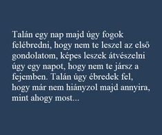 Hungary, Find Image, We Heart It, Poems, Sad, Quotes, Black, Quotations, Black People