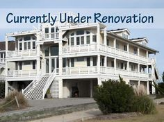 Chasing Waves | Corolla Rentals | Village Realty | Outer Banks ...