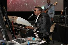 @FRANKRICHBOY oghene doh ooo The Force of Favour with #DrCindyTrimm