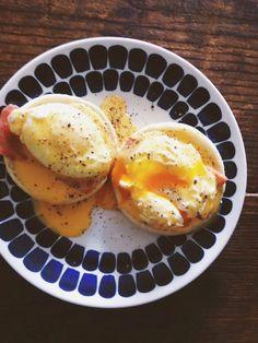 4 neue Frühstückstrends: Das essen wir jetzt morgens