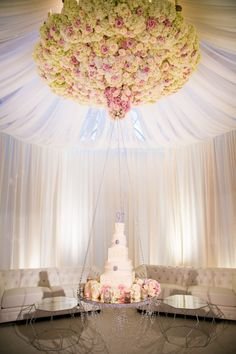A Pelican Hill Resort Wedding is one of Orange County's venue. Call us today.