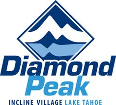 At Diamond Peak Ski Resort in Incline Village, Lake Tahoe, you'll fall in love with our uncrowded mountain. It features stunning views of Lake Tahoe and offers a great learning environment for beginners as well as Solitude Canyon and other challenging terrain for experts. Family skiing at Lake Tahoe has never been better.