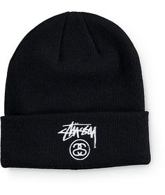 stussy rootz 8 ball bucket hat  56a6a3011058
