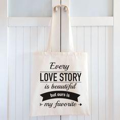 Bolsas-algodón.-Every-love-Story