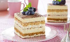 Tiramisu – ciasto przekładane - http://www.mytaste.pl/r/tiramisu--ciasto-przek%C5%82adane-62299809.html