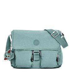 New Rita Medium Crossbody Bag - undefined