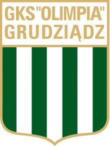 1923, Olimpia Grudziądz (Poland) #OlimpiaGrudziądz #Polonia #Poland (L11994)