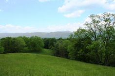 WANT. 625k. 200 acres.