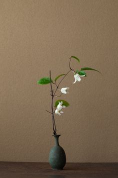 Toshiro stands out as a modern day master of the ancient floral art form of Ikebana. His compositions are touted to capture `portraits of Japan in flowers`. Ikebana Arrangements, Ikebana Flower Arrangement, Beautiful Flower Arrangements, Flower Vases, Flower Art, Floral Arrangements, Beautiful Flowers, Japanese Flowers, Japanese Art