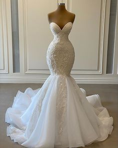 Wedding Dress Trends, Sexy Wedding Dresses, Wedding Attire, Bridal Dresses, Wedding Gowns, Bridesmaid Dresses, Prom Dresses, Wedding Bride, Party Dress Outfits