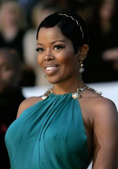 Malinda Williams She's so gorgeous