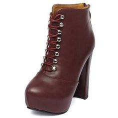 Buy 'yeswalker – Chunky Heel Platform Ankle Boots' with Free International Shipping at YesStyle.com. Browse and shop for thousands of Asian fashion items from Hong Kong and more!