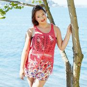 Save up to 70% off during the C.O.C. | Plus event on #zulily today!