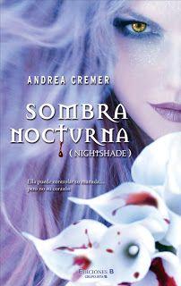 http://unhacedoreneldesierto.blogspot.com.es/2010/12/sombra-nocturna.html