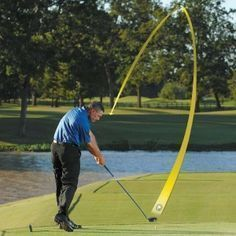 how to hit a draw shot in golf