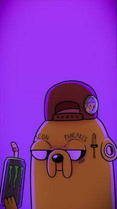 Crazy Wallpaper, Glitch Wallpaper, Hippie Wallpaper, Dark Wallpaper Iphone, Graffiti Wallpaper, Cartoon Wallpaper Iphone, Retro Wallpaper, Aesthetic Iphone Wallpaper, Galaxy Wallpaper