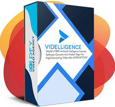 How Does It Work Videlligence 1