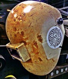 242 Best welding mask images in 2019 | Welding, Welding ...