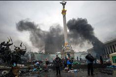 Позвольте Украине самоубиться