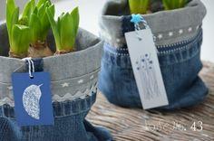 reciclagem calças de ganga - Pesquisa Google