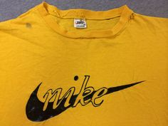 Nike Vintage รูปภาพที่ยอดเยี่ยมที่สุดในบอร์ด 39 รูปภาพที่ยอดเยี่ยมที่สุดในบอร์ด 39 HxIFq4wnWO