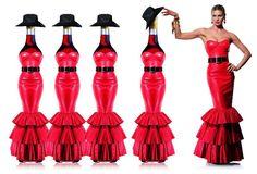 Campari..Spanish Red Passion 2006