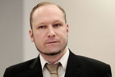 Mass killer Anders Breivik is suing Norway for violating his human rights