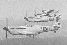 """Flaps Aviation-Aviación-Luftfahrt-Aviazione: Hispano Aviación HA-1109 - HA-1112 Buchón """"Variantes"""" y Messerschmitt Bf 109 + Me 109 """"Variantes""""."""