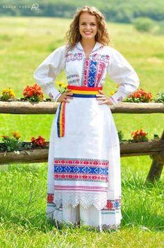 Romanian Flag, City People, Still In Love, Romania Tours, Ukraine, Costumes, Hungary, Vacations, Beautiful