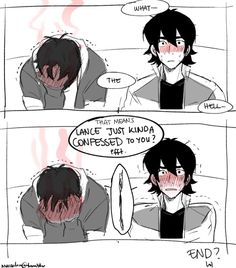 7/7 http://maccalon.tumblr.com/post/150754396484/maccalon-uh-oh-guys-can-i-just-say-that-i