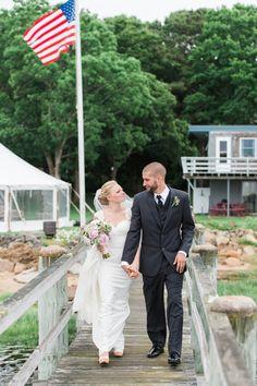 Cape-Cod-Wedding-Photography-28