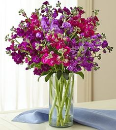 english countryside.bouquet - Google Search