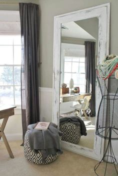 Makeup Mirrors Lighted Magnifying Click Visit Link Above To Read More Top 10 Mirror Tips For Decorating Your Home Wall Bedroom Gold