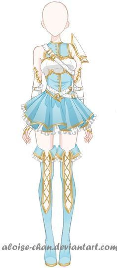 Fashion Drawing Clothes Costumes 33 Ideas For 2020 Drawing Anime Clothes, Dress Drawing, Dress Design Drawing, Fashion Design Drawings, Fashion Sketches, Drawing Fashion, Clothing Sketches, Manga Outfits, Vestidos Anime