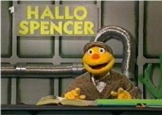 tv shows Hallo Spencer Mehr - 90s Childhood, My Childhood Memories, Sweet Memories, 90s Tv Shows, Good Old Times, 90s Nostalgia, The Old Days, 90s Kids, Old Tv