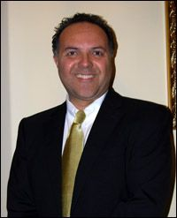 Chris co-founded the Greek American Contractors Cooperative in 1994 with a partner. The Co-Op funneled the buying power of its contractor members to pre-selected construction suppliers to be able to obtain incredible prices for construction material as well as procure a rebate back to the Co-Op every time a member purchased construction material.
