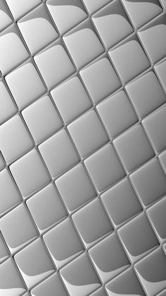 224 Best Silver Wallpaper Images Silver Wallpaper Wallpaper